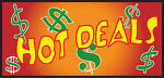hotdeals-treasures