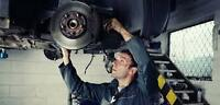 AUTOMOTIVE SERVICE TECHNICIAN - GREAT RATES!!!