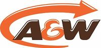 A&W Is Now Hiring Kitchen Breakfast & Kitchen Pre Closers!
