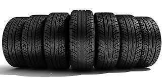 ****CHEAP BRAND NEW TYRES CASH & CARRY**** Adelaide Region Preview