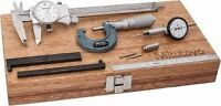 Looking for Machinist tools!