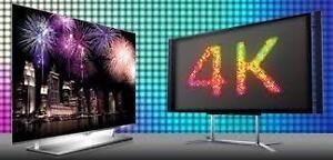 *** MEILLEUR PRIX GARANTI!!! TV SAMSUNG; TV LG;TV VIZIO;TV HAIER 4K;SMART TV 4K UHD TV ULTRA HD TV SAMSUNG 4K . LG 4K