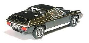 Kyosho Lotus Europa 1/18 Scale Diecast Car