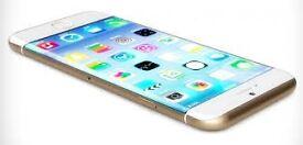 I phone 7 128gb brand new
