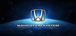 Acura and Honda Navigation DVD release v4.G0 - 2018
