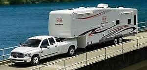 Towing Rv. Trailer, Boats, Cars, Best Prices Anywhere