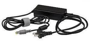 "CHARGER-- ""WANTED"" --Acer Aspire Laptop CHARGER---""WANTED"""