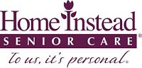 PSW and Home Care Providers wanted