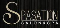 Spasation Salon and Spa is HIRING Laser Tech's and Estheticians!