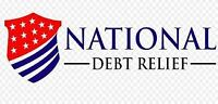 DEBT RELIEF-STRESS FREE ZONE-ONE LOW PAYMENT