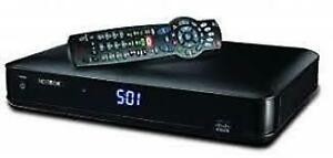 ROGERS NEXTBOX AND EXPLORE 8642 HD