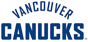 **1-2-3-4-5-9 Seats for Oilers vs Vancouver Canucks Jan 20**