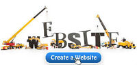 Beautiful websites for you!