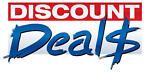 DiscountDeal$