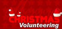 In search of somewhere to Volunteer this Christmas.