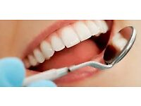 Dental Nurse Required - For a busy private dental practice in Leeds
