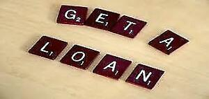 Not paying payday loans back image 2