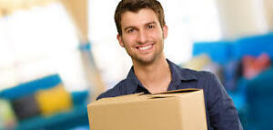 STORAGE FACILITIES. KINGSTON, ONTARIO. UNITS FROM $25 P/MONTH