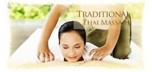 Arena Thai Massage Woodrising Lake Macquarie Area Preview
