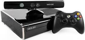 Brand New XBOX 360 with 500 GB HDD - Kinect Dance Bundle