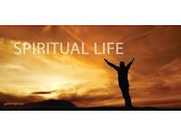 Spiritual Evening of Message Board & Table Tilting 10th October