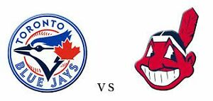 JAYS VS INDIANS upto 4pp CANADA DAY JULY 1ST