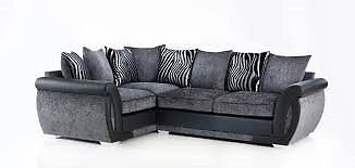 BRAND NEW MULBERY SOFA ONLY FROM £299.00