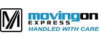 Movers / Drivers Wanted