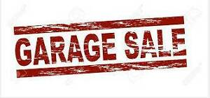 Garage Sale in Cranbourne North Vic - Everything Must Go Cranbourne North Casey Area Preview