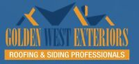 ROOFING INSPECTOR / SERVICE TECH