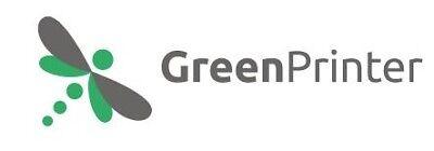 Green-Printer