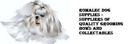 Romalec Dog Supplies