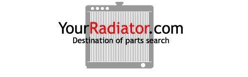 yourradiator