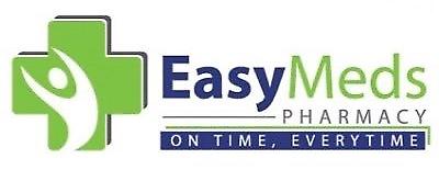 easymedspharmacy