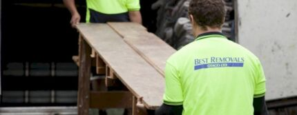 Ultra Cheap Removals-Cheap and Realiable Removalist Melbourne