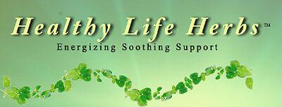 healthylifeherbs 14