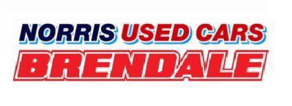 Norris Used Cars Brendale