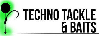 Techno Tackle