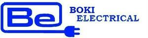 Boki Electrical Mirrabooka Stirling Area Preview