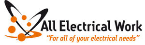 Do it ALL Electricians for Contractors! CALL (416) 770 5306