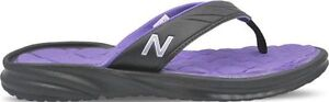 New Balance Women's Rev II Thong Sandal Size 11, New