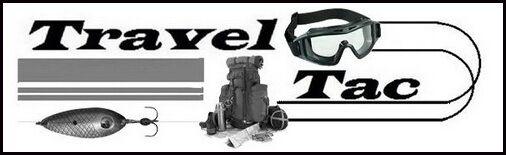 traveltac