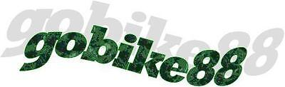 gobike88_uk shop
