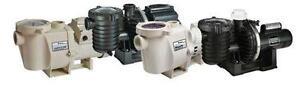 réparation de pompe, pump reparation