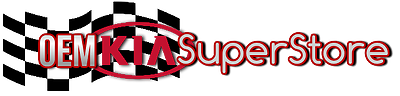 OEM Kia SuperStore