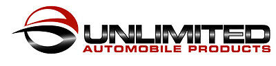 Unlimited Automobile Products