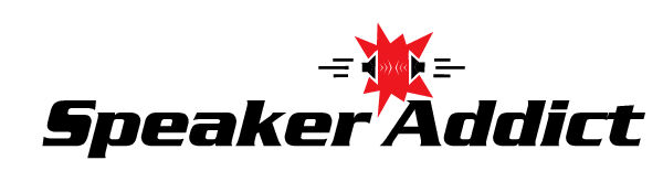 SpeakerAddict - The Speaker Source