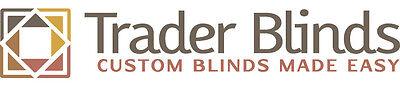 Trader Blinds