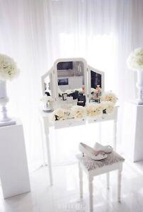 Bridal props Merrylands Parramatta Area Preview