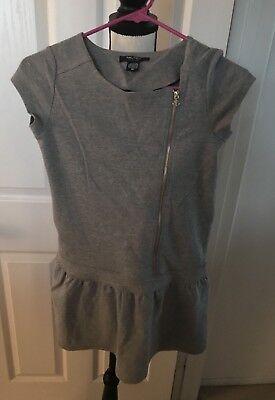 girls Nautica Dress size 10
